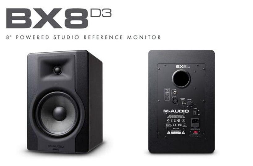 news-m-audio-bx-03
