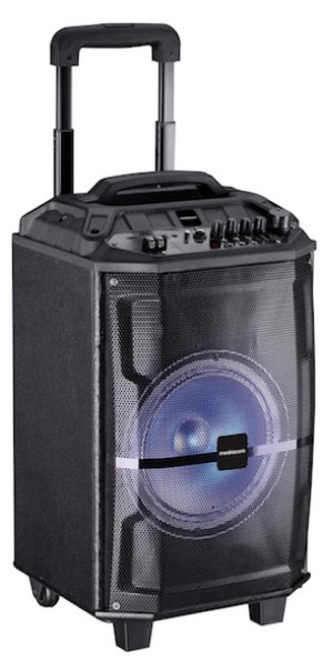 MusicBox 90W-01