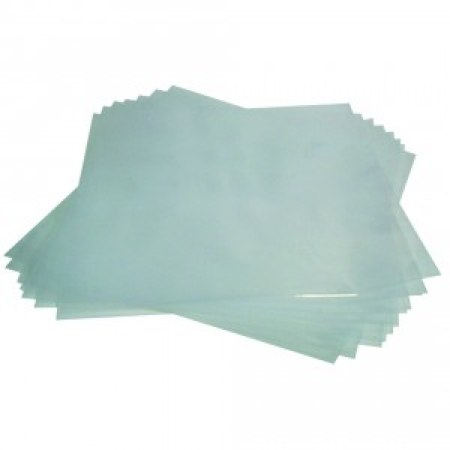 LP PVC Sleeve Pack 7