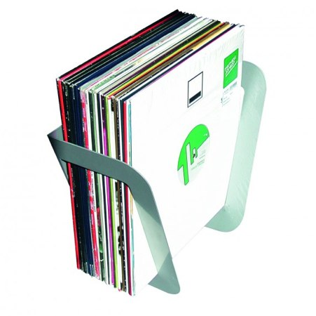 Vinyl Set Holder Superior