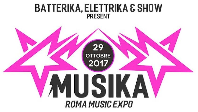 Musika 2017