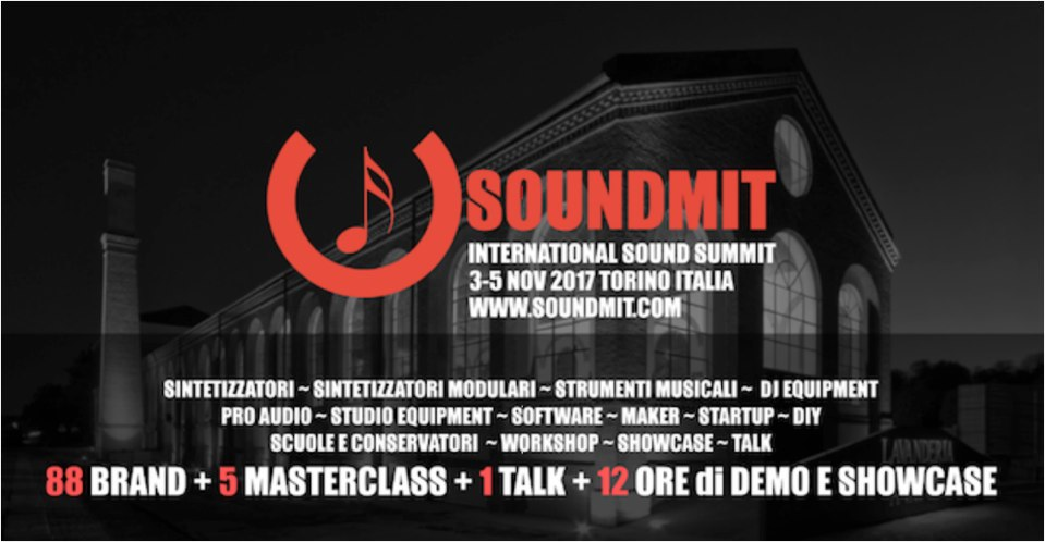 Soundmit 2017-01