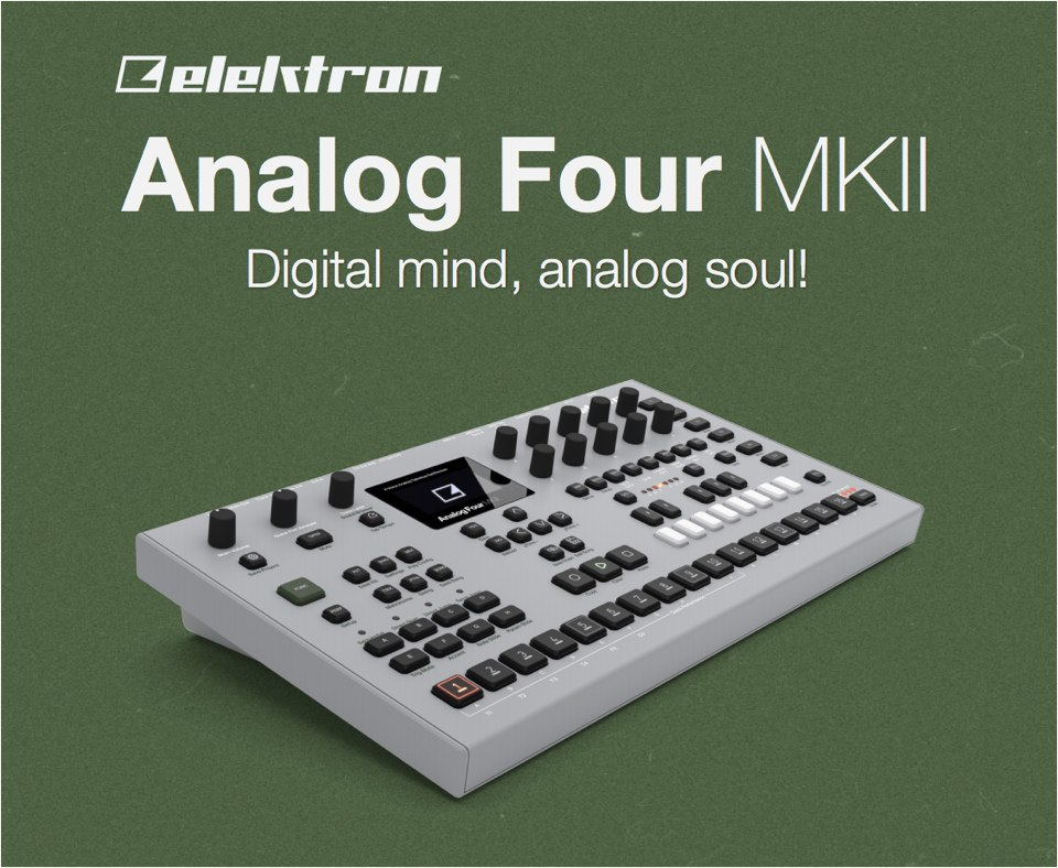 analog-four-mkii-01