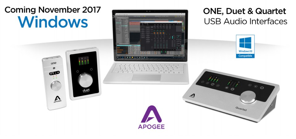news-apogee-windows10