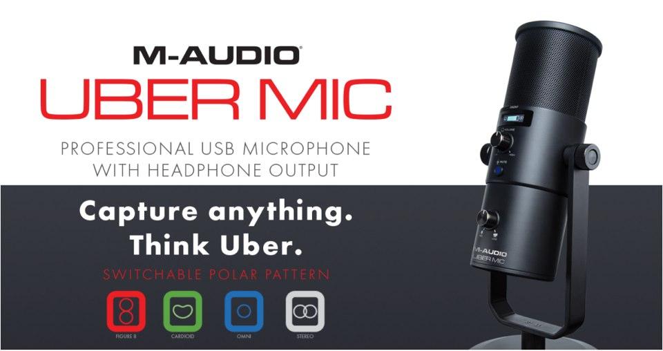 uber mic-01