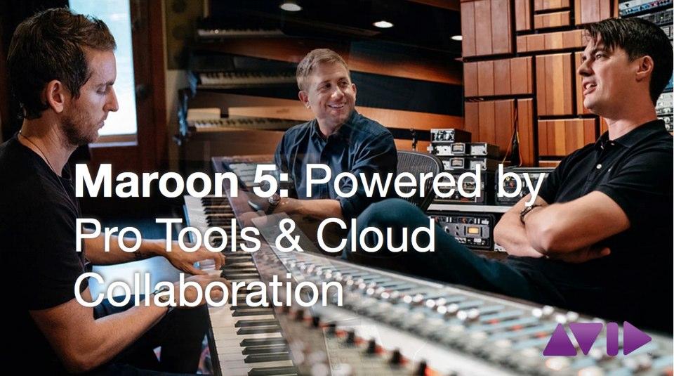 Maroon5-ProTools-01
