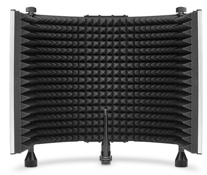 Sound-Shield-01