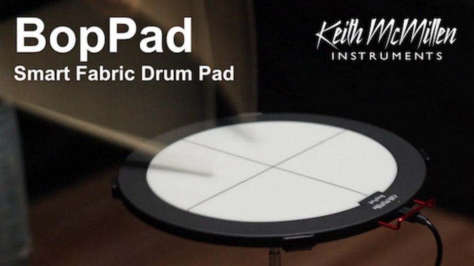 Keith McMillen BopPad-01