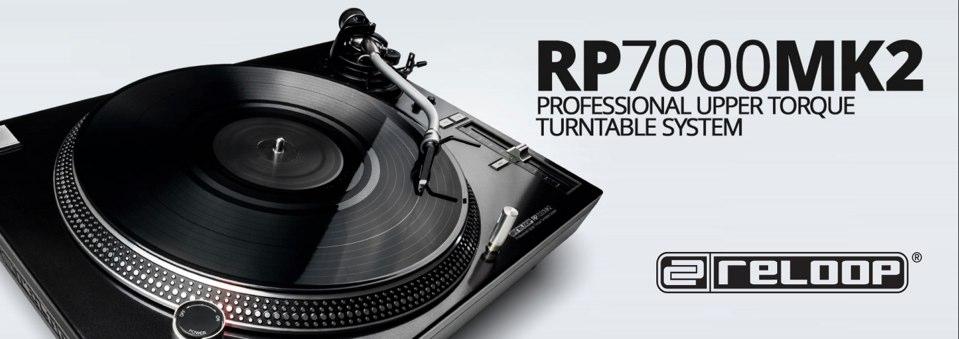RP-7000 MK2-01