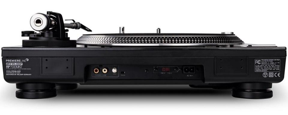 RP-7000 MK2-07