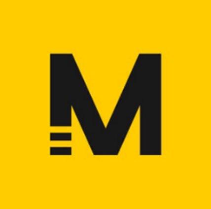 Controller M-Audio-02