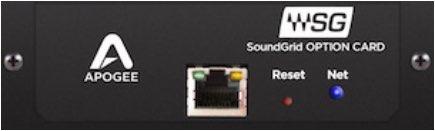 apogee-soundgrid-02