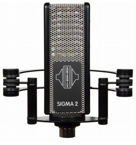Sontronics SIGMA 2-02
