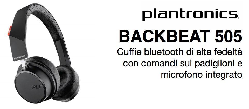 BackBeat-505-01