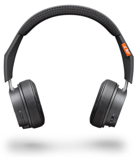 BackBeat-505-02