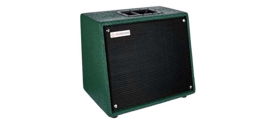 RS-LG12-Rack Active Green-01
