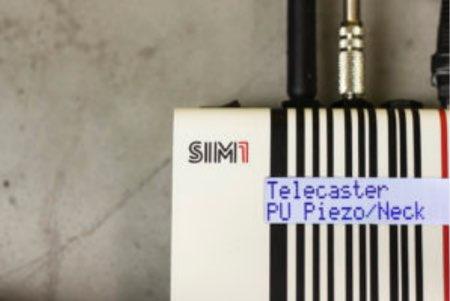 SIM1-XT1-02