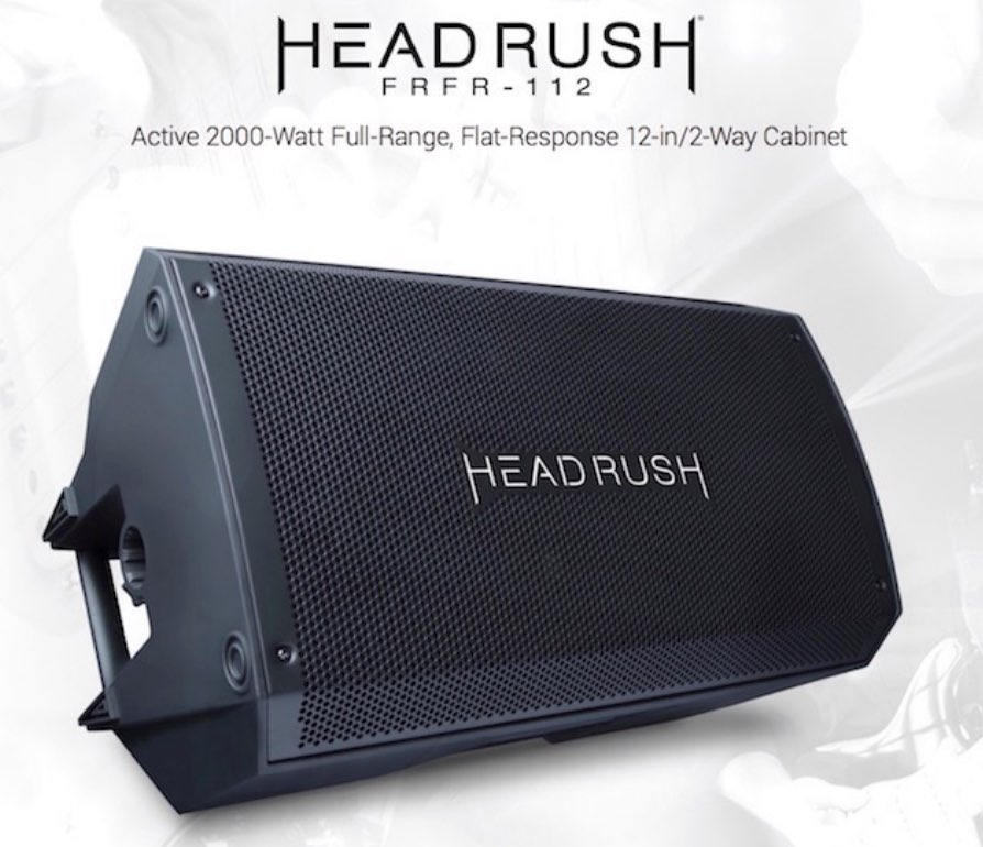 headrush-news-01