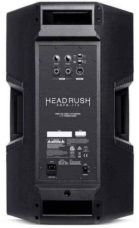 headrush-frfr112-03