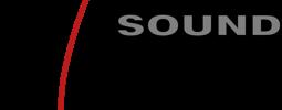 Logo-SW-2018-255x100