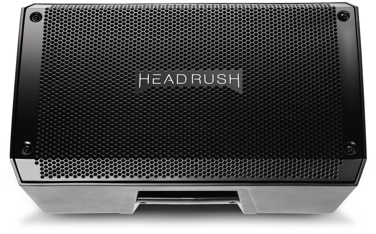 HEADRUSH FRFR-108