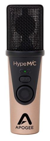 hypemic-14