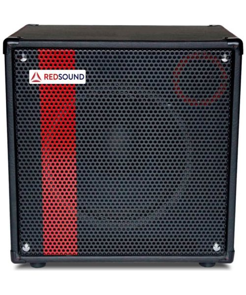 red-sound-rsb-112pro-01