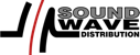 Logo-SW-2018-mobile