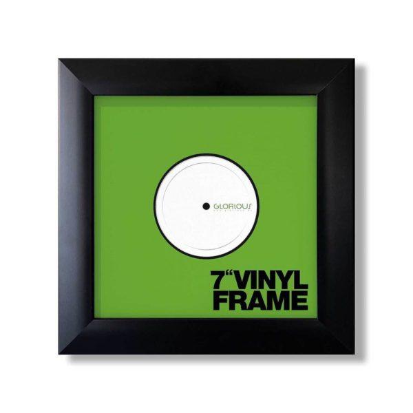 vinyl-frame-set-7-black-03