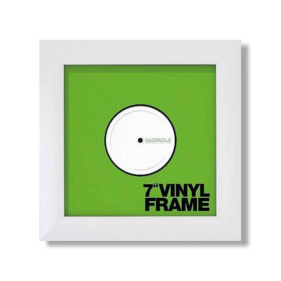 vinyl-frame-set-7-white-03
