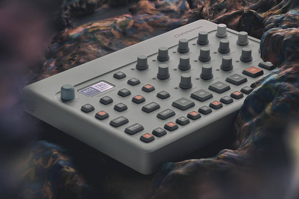 elektron-model-cycles-01