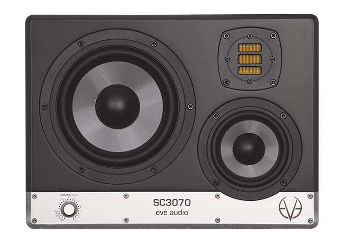 EVE AUDIO SC3070 (DX)