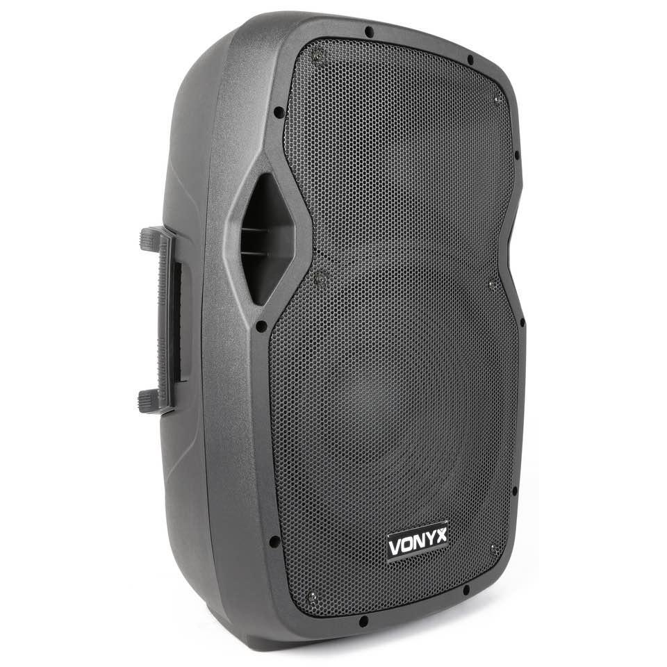 VONYX AP1200A HI-END ACTIVE 12